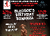 Bledsoe's Birthday Bonanza