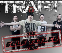 Trapt with Darling Parade / First Decree