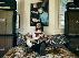 King Tuff / Cassie Ramone