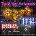 Hairbangers Ball Anniversary Show