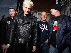 GBH with La Armada, Still Alive and Scene of Irony
