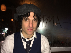 Jesse Malin plus Kevn Kinney (Drivin' N Cryin') and Anthony D'Amato, Matt Madly
