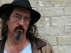 James McMurtry & Band