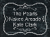 The Pearls / Naked Arcade / Kate Clark