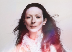 MY BRIGHTEST DIAMOND with Dosh & Ghostband