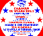 Burger Records Presents: 2nd Annual Caravan of Stars