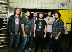 Periphery w/ The Contortionist / Intervals / Toothgrinder