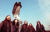 Windhand, All Them Witches, Ilsa, Forn