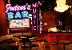 JUSTIN TIMBERLAKE + JAY Z Tribute w/ The Timberfakes + HardKnockLive + DJ