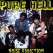 Pure Hell featuring Dead Tricks / Done With You / Sharp Lads / The Afterbirth / The Quiggs