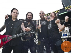 Machine Head with Children of Bodom / Epica / Battlecross