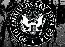 Ramones 40th Anniversary 1974-2014