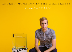 Andrew McMahon in the Wilderness with Hunter Hunted / Junior Prom