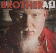Brother Ali with Bambu / DJ Last Word / Mally