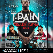 "T-PAIN ""DRANKIN PATNA TOUR"" ft Snootie Wild & Bando Jones"