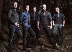 Leprous, The Binary Code, Tungsten