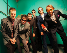 Electric Six, The Soft White Sixties