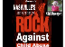 NASHVILLE ROCK AGAINST CHILD ABUSE: Benefit for the Kilah Davenport Foundation