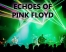 Echoes of Pink Floyd, A Benefit for Musician Friends of Porter