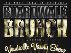 Boardwalk Brunch: An Authentic Vaudeville Variety Show