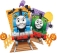 Thomas and Percy's Halloween Party(TM)