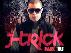 Havoc Thursdays Featuring: J-Trick