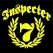 Inspecter 7 with Lion's Law / Step 2 Far / Skarroñeros