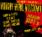 The Viper Room Presents: MONDAY METAL MELTDOWN, Brain Dead, VITIATE, Legal Tender, NightSword