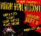 The Viper Room Presents: MONDAY METAL MELTDOWN, VITIATE, Legal Tender, NightSword, Late Performance by Brain Dead