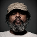 In The Den: Alvin Youngblood Hart