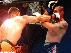 GetDown XIV - Live MMA Fights