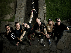 THE VIPER ROOM PRESENTS : The Real McKenzies, A. Tom Collins