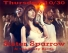 Sister Sparrow and the Dirty Birds / Gedeon Luke