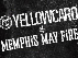 Yellowcard & Memphis May Fire with Emarosa