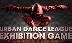 Urban Dance League
