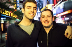 The Sam & Joe Show (with Sam Morril and Joe Machi)
