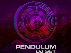 Pendulum (DJ Set) with BURNER BROTHERS (direct drive, patrol the skies | nyc), DJ SOUL SLINGER (liquid sky, jungle sky | brazil), DJ WEDNESDAY (war rec | az), DJ SEOUL (direct drive, fat buddha | nyc) / Hosted by MC POSI-D (direct drive | nyc) & T.R.A.C. (konkrete jungle | nyc)
