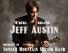 Jeff Austin Band featuring Danny Barnes, Eric Thorin, Ross Martin
