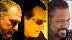Jazz Funk Soul Tour with Jeff Lorber, Everette Harp and Chuck Loeb