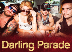 Darling Parade