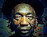 """ZIMBABWE RISING"", THOMAS MAPFUMO & THE BLACKS UNLIMITED, Bongo Love, DJ Darek Mazzone (KEXP)"