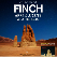 Finch featuring Maps & Atlases / Weatherbox