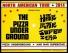 Har Mar Superstar & The Pizza Underground