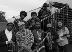 THE SKATALITES, Yogoman Burning Band, DJ Darek Mazzone (KEXP)