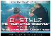 The Team Stylz Takeover Mini-Tour featuring D-Stylz with Josh Sallee, Ill Seven, Planes!, M.Child, Bos Boi C.Y.A, Jay Recluse, J Knack, Mr.Xtra