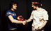 French Horn Rebellion, The Ugly Club