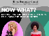 Now What? A Conversation with the Creators of Alaska and JoMama Jones followed by Salonathon Presents Drag + Drag-Inspired Performances featuring BAATHHAUS / Big Dipper