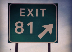 Exit 81, Hitsleep, Abby & The MJ's, If We Were, Convolution, Lynn Donovan