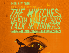 The Wytches plus guests