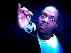 BROTHA LYNCH HUNG + Gho5t, Dalima, & Suspect, Ripynt & Carl Roe, Jay Barz Hosted by Neema & DJ Gerze